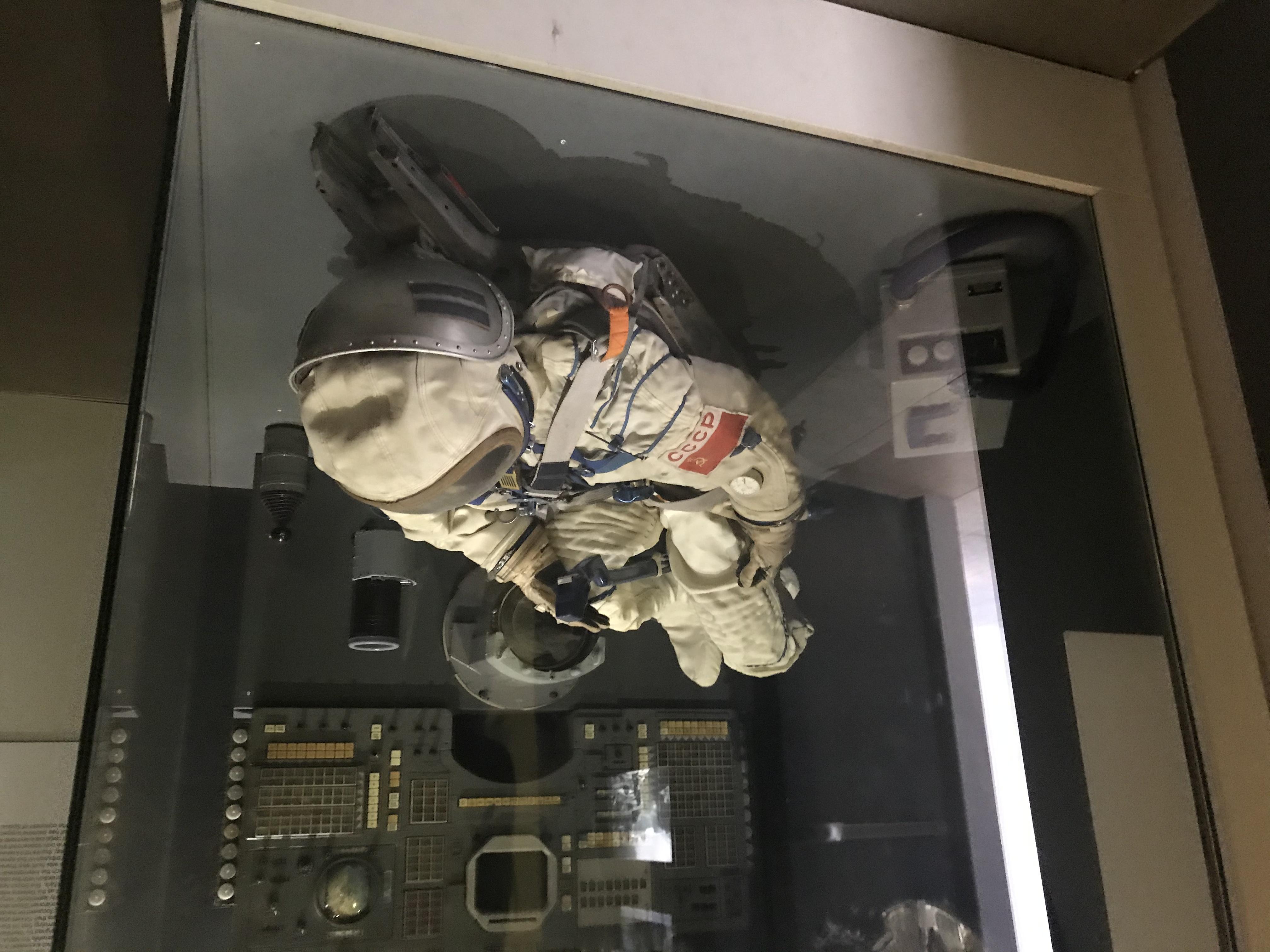 """Il """"Museo Scienza"""": mondo analogico per bimbi digitali"""