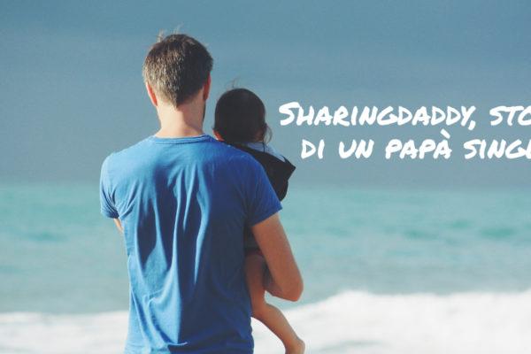 sharingdaddy_cover_fb